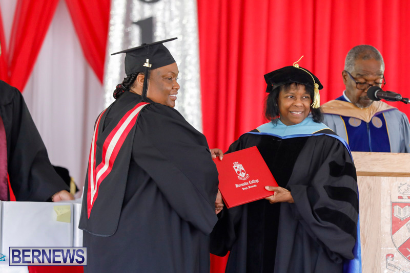 Bermuda-College-Graduation-Commencement-Ceremony-May-17-2018-5656