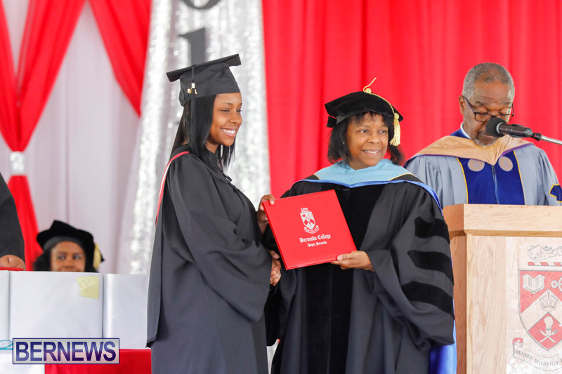 Bermuda-College-Graduation-Commencement-Ceremony-May-17-2018-5670