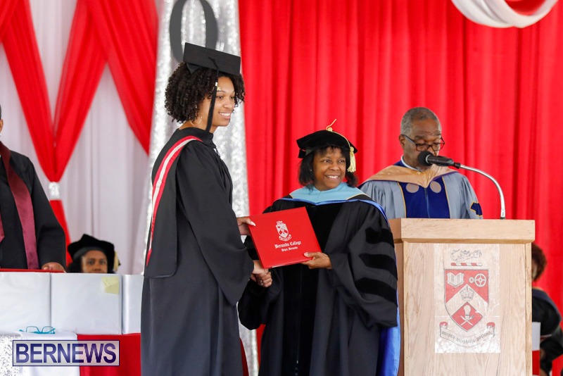 Bermuda-College-Graduation-Commencement-Ceremony-May-17-2018-5675