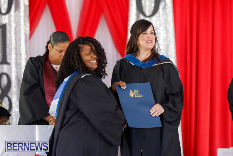 Bermuda-College-Graduation-Commencement-Ceremony-May-17-2018-5698