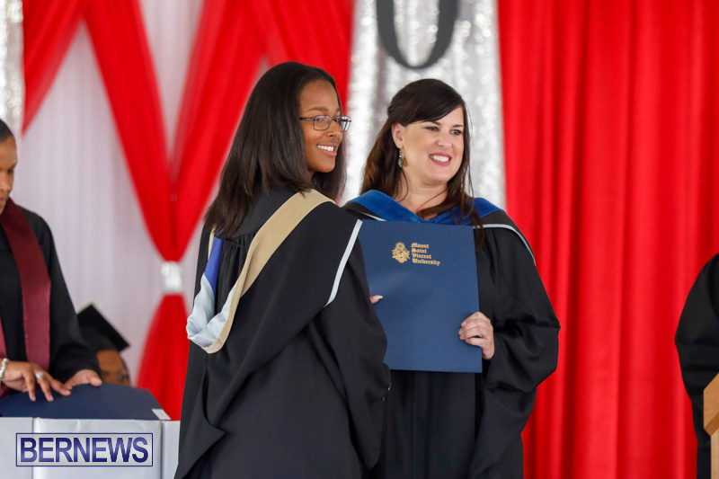 Bermuda-College-Graduation-Commencement-Ceremony-May-17-2018-5706