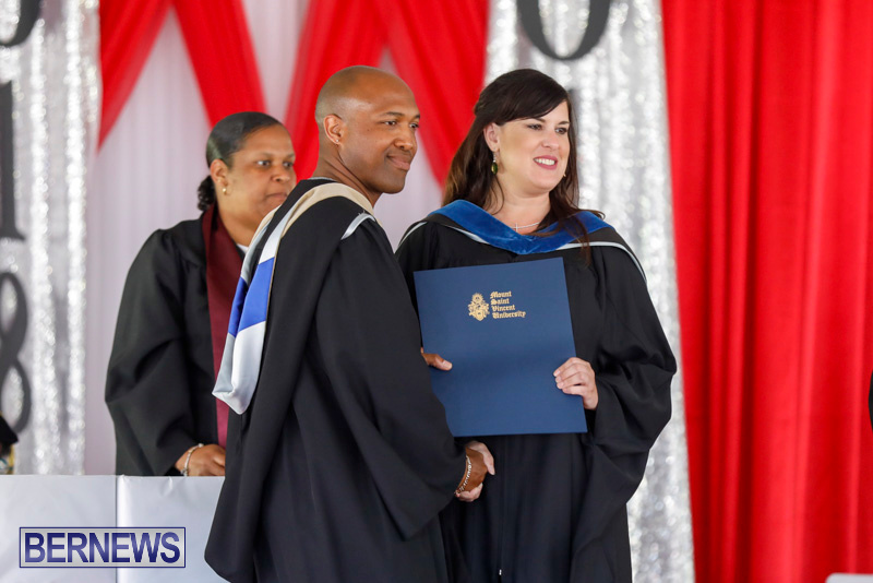 Bermuda-College-Graduation-Commencement-Ceremony-May-17-2018-5708