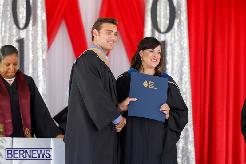 Bermuda-College-Graduation-Commencement-Ceremony-May-17-2018-5725