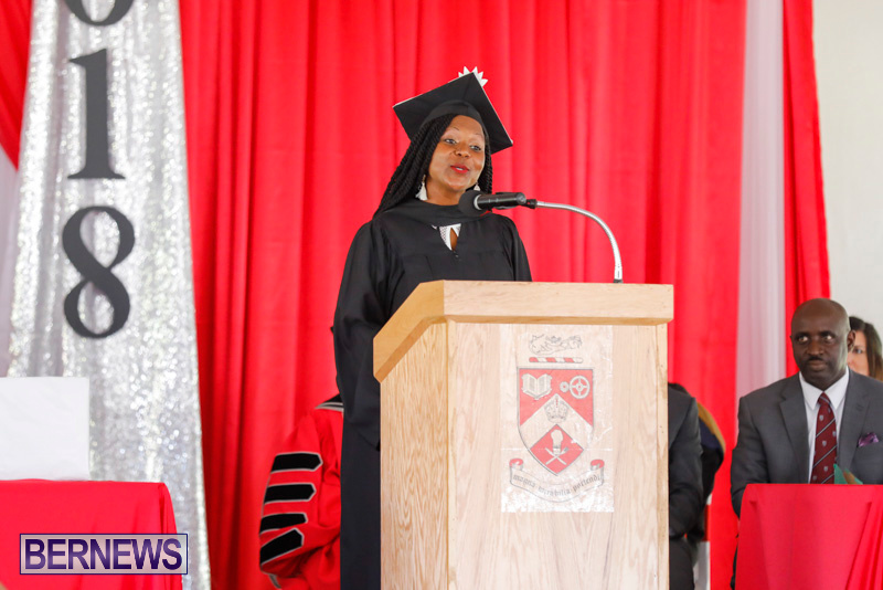 Bermuda-College-Graduation-Commencement-Ceremony-May-17-2018-5734