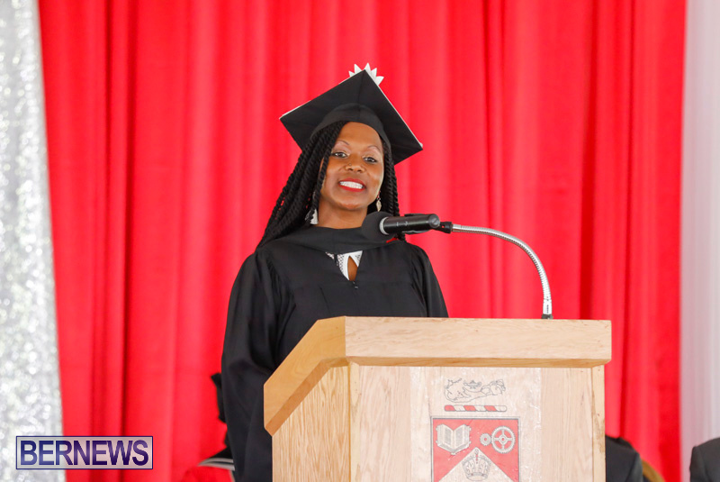 Bermuda-College-Graduation-Commencement-Ceremony-May-17-2018-5737