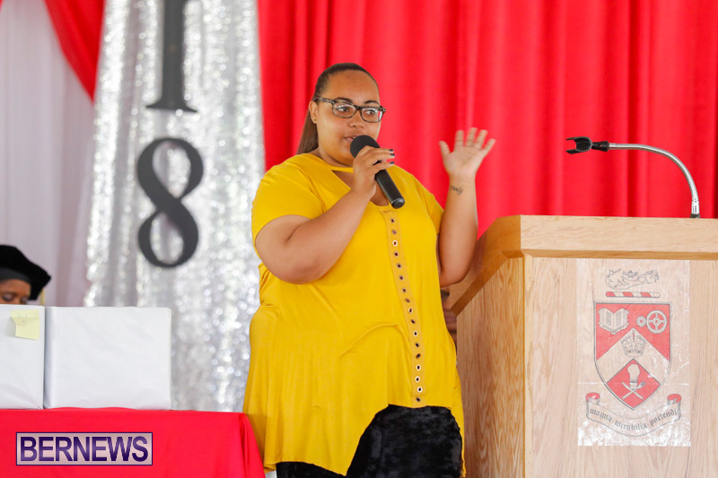 Bermuda-College-Graduation-Commencement-Ceremony-May-17-2018-5779