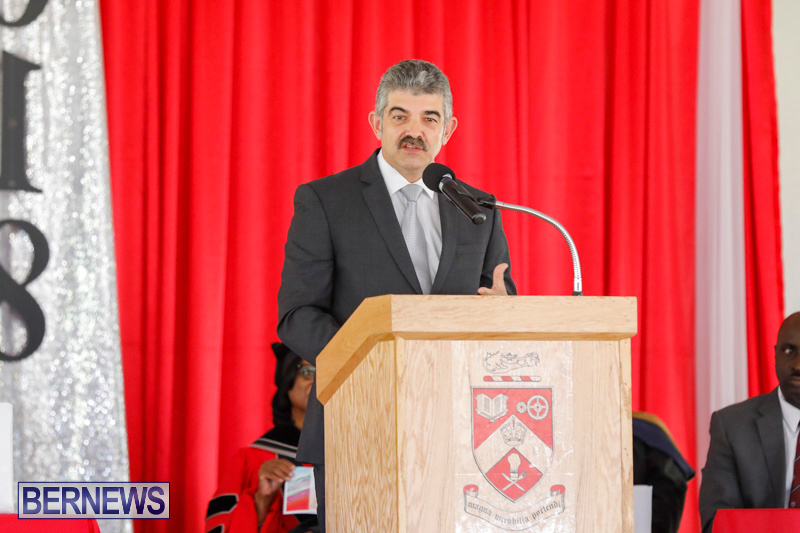 Bermuda-College-Graduation-Commencement-Ceremony-May-17-2018-5794