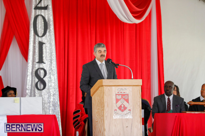 Bermuda-College-Graduation-Commencement-Ceremony-May-17-2018-5810