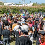 Bermuda College Graduation Commencement Ceremony, May 17 2018-5839