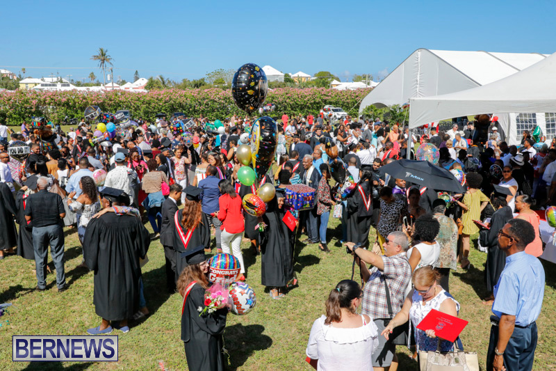Bermuda-College-Graduation-Commencement-Ceremony-May-17-2018-5842