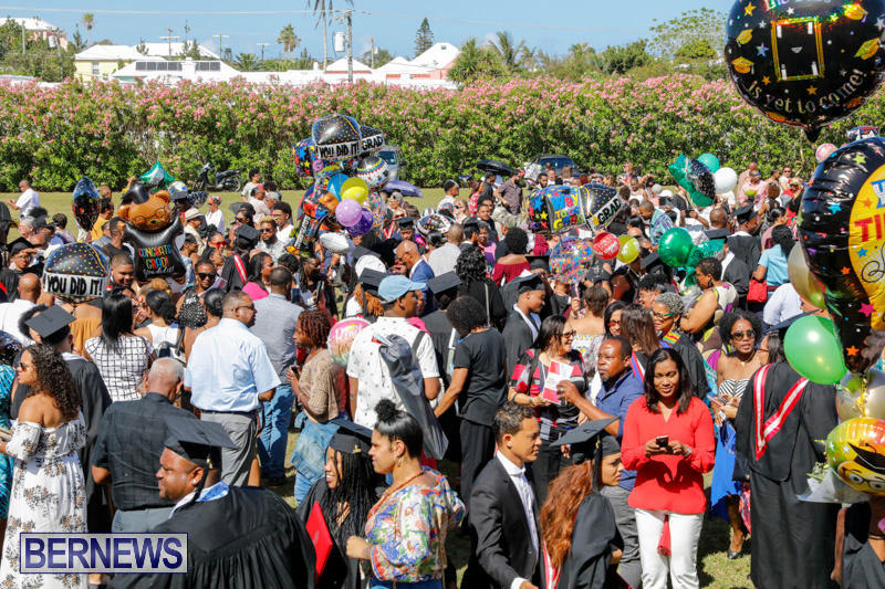 Bermuda-College-Graduation-Commencement-Ceremony-May-17-2018-5846