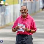Bermuda Day Half Marathon Derby, May 25 2018-7884