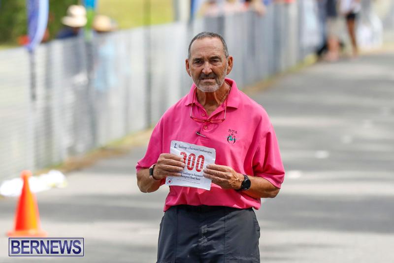 Bermuda-Day-Half-Marathon-Derby-May-25-2018-7884
