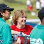 Bermuda Day Half Marathon Derby, May 25 2018-7893