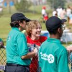 Bermuda Day Half Marathon Derby, May 25 2018-7895