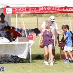 Bermuda Day Half Marathon Derby, May 25 2018-7908