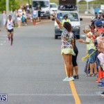 Bermuda Day Half Marathon Derby, May 25 2018-7919