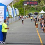 Bermuda Day Half Marathon Derby, May 25 2018-7921