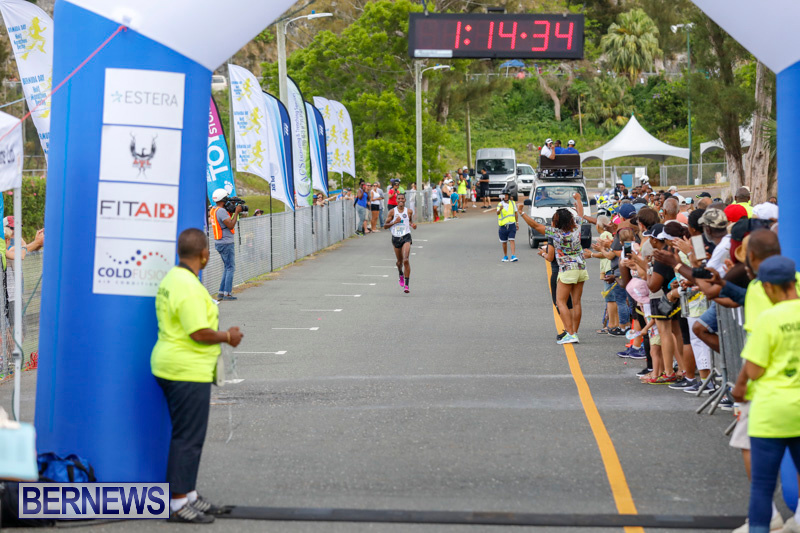 Bermuda-Day-Half-Marathon-Derby-May-25-2018-7921