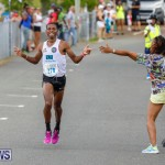 Bermuda Day Half Marathon Derby, May 25 2018-7925