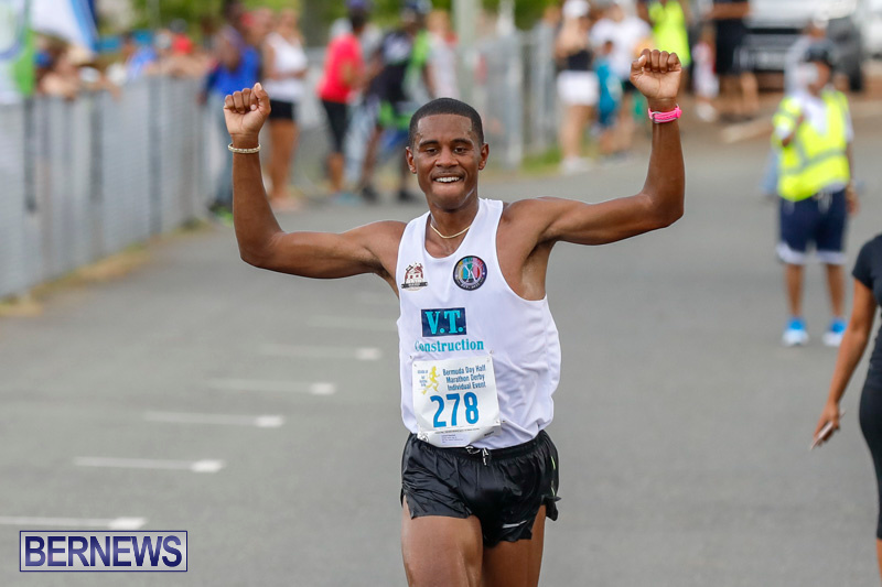 Bermuda-Day-Half-Marathon-Derby-May-25-2018-7929