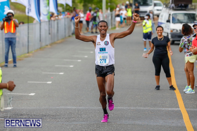 Bermuda-Day-Half-Marathon-Derby-May-25-2018-7930