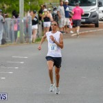 Bermuda Day Half Marathon Derby, May 25 2018-7970