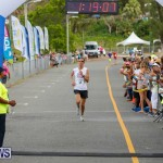 Bermuda Day Half Marathon Derby, May 25 2018-7976