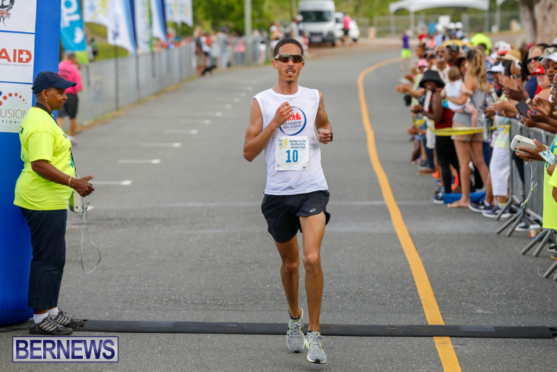 Bermuda-Day-Half-Marathon-Derby-May-25-2018-7980