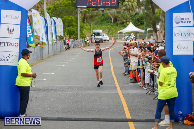 Bermuda-Day-Half-Marathon-Derby-May-25-2018-7991