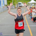 Bermuda Day Half Marathon Derby, May 25 2018-7997