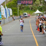Bermuda Day Half Marathon Derby, May 25 2018-8014