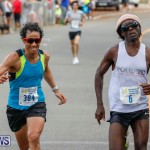 Bermuda Day Half Marathon Derby, May 25 2018-8072
