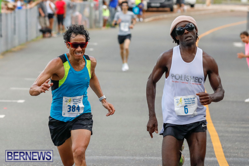 Bermuda-Day-Half-Marathon-Derby-May-25-2018-8072