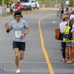 Bermuda Day Half Marathon Derby, May 25 2018-8076