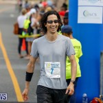 Bermuda Day Half Marathon Derby, May 25 2018-8084