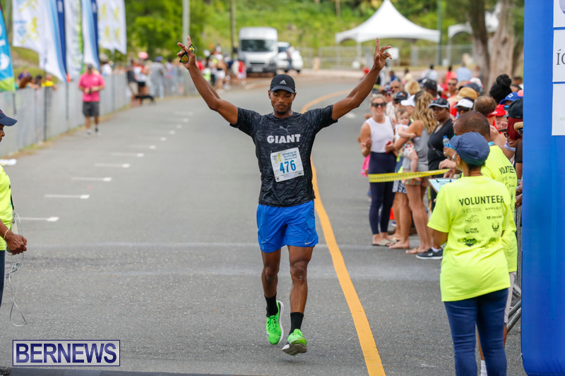 Bermuda-Day-Half-Marathon-Derby-May-25-2018-8091