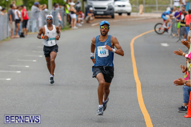 Bermuda-Day-Half-Marathon-Derby-May-25-2018-8106