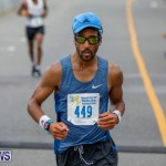 Bermuda Day Half Marathon Derby, May 25 2018-8112
