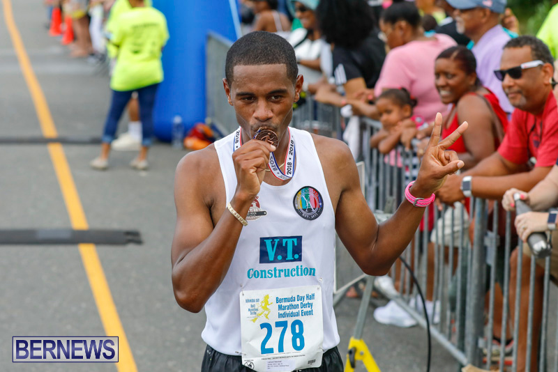 Bermuda-Day-Half-Marathon-Derby-May-25-2018-8121
