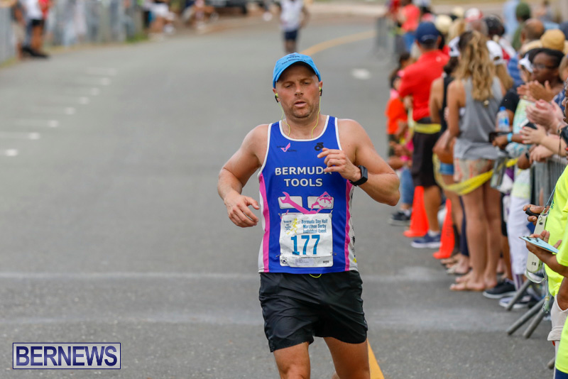 Bermuda-Day-Half-Marathon-Derby-May-25-2018-8127
