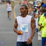 Bermuda Day Half Marathon Derby, May 25 2018-8137