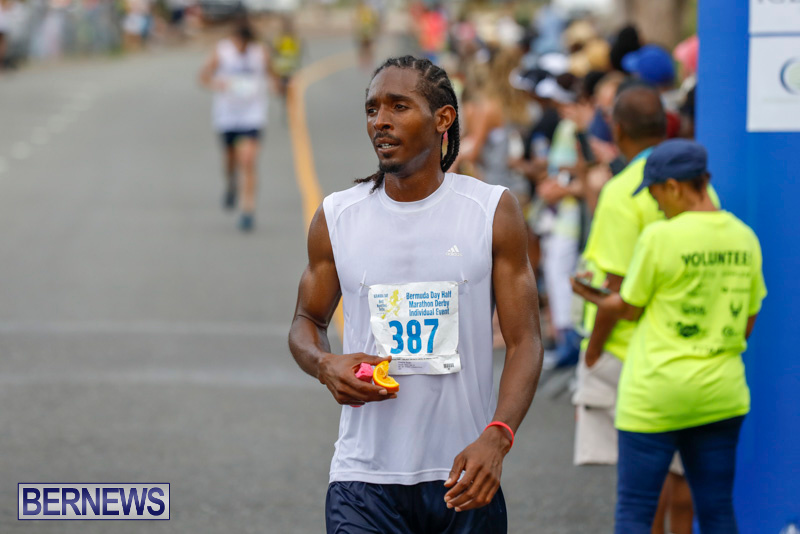 Bermuda-Day-Half-Marathon-Derby-May-25-2018-8137