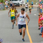 Bermuda Day Half Marathon Derby, May 25 2018-8139