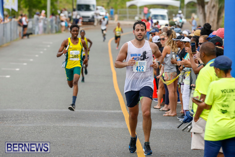 Bermuda-Day-Half-Marathon-Derby-May-25-2018-8142