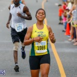 Bermuda Day Half Marathon Derby, May 25 2018-8160