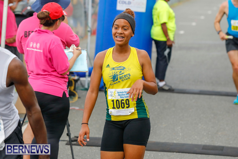 Bermuda-Day-Half-Marathon-Derby-May-25-2018-8165