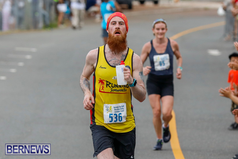 Bermuda-Day-Half-Marathon-Derby-May-25-2018-8173