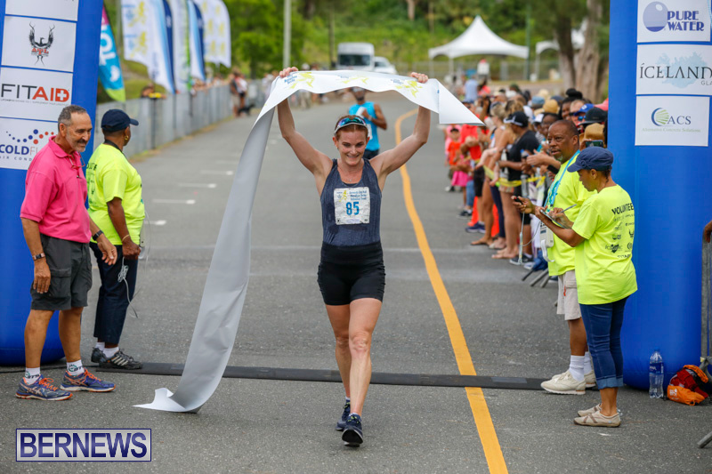 Bermuda-Day-Half-Marathon-Derby-May-25-2018-8186