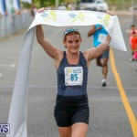 Bermuda Day Half Marathon Derby, May 25 2018-8189